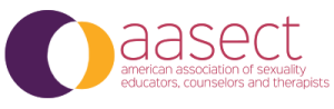 aasect_logo_color-20161-2